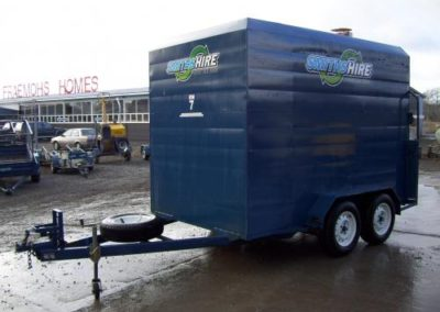 trailer-furniture-tandem-axle
